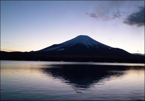 富士山2011.1.30.JPG